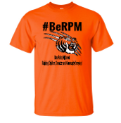 #BERPM SPIRIT SHIRTS ARE ON SALE!