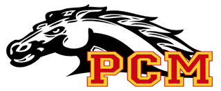 PCM Community School District