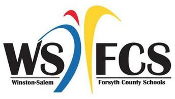 WS/FCS Financial Aid Night - Jan 10