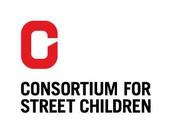 Qu'est-ce que le « Consortium for Street Children (CSC)» ?