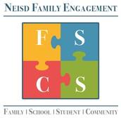 NEISD Family Engagement Liaison