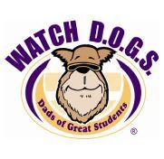 Watch DOGS Volunteers