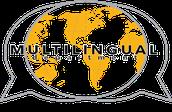 Multilingual Department