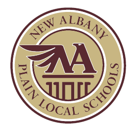 New Albany Early Learning Center
