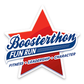 First Annual Fun Run - May 5th - 17th