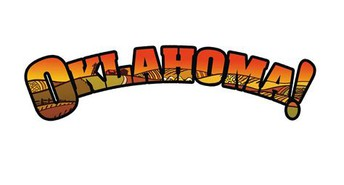 Excitement builds over the opening of Oklahoma! - The Spring Musical