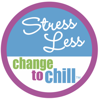 """Allina Health and Change to Chill Presents: """"Let's Live Resiliently"""" VIrtual Event on January 21st"""