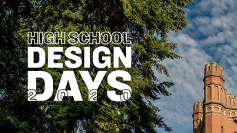 Design Days Hosted by University of Idaho