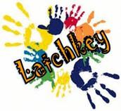 Latch-Key Info!