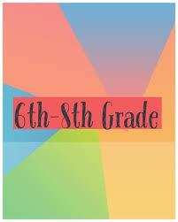 Grade-Level Happenings! Newsletters