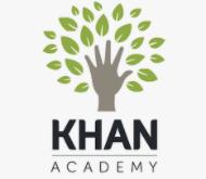 Khan Math Academy Resources - Part of Math Grade Every Semester