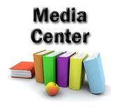 Media Center Happenings!