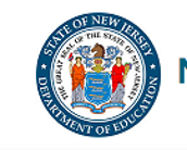 NJ Standardized Assessments