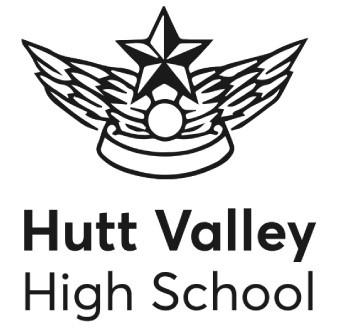 Hutt Valley High School profile pic