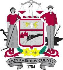 Montgomery County County Issues School Exclusions Recommendations