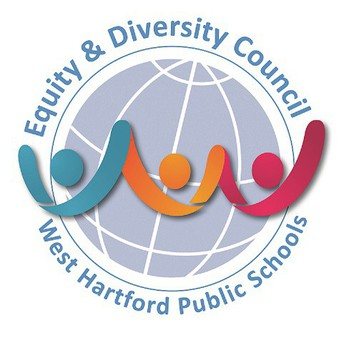 WHPS Equity and Diversity Council (EDC)