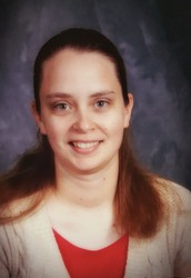 Ms. Kendra Wilke: Vocal Music and Band
