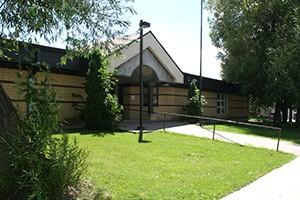 Southwood School