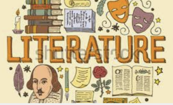 English Literature (12th Grade) - AP