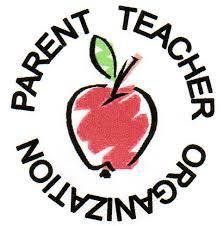 PTO Updates from Mrs. Redlingshafer