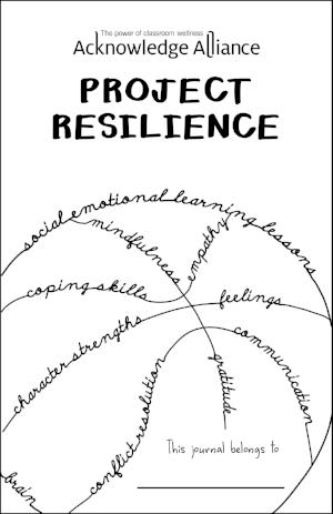 Project Resilience Starts This Week (El proyecto resiliencia comienza esta semana)