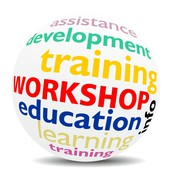 Wednesday Workshops for Learning Coaches will return in May!