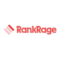 RankRage SEO & Online Marketing