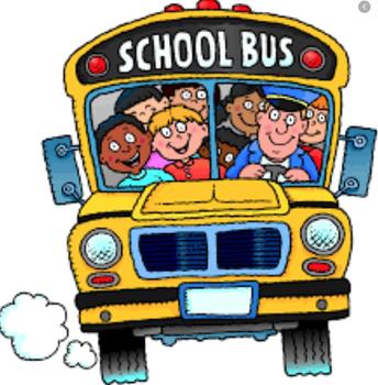 Car Line and  Bus Line Policies & Procedures and Bonne Ecole