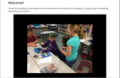 Play Pics with Google Slides