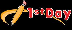 School Supplies Order Information