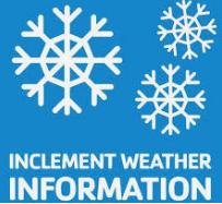 Información sobre las Inclemencias del Tiempo Padres y Tutores el Distrito Escolar de Beaverton / Weather Information: Beaverton School District Parents & Guardians