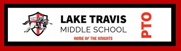 Learn more about LTMS PTO