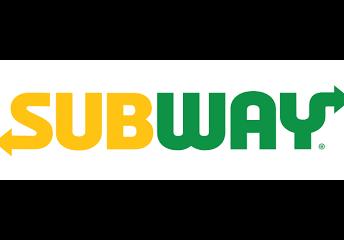 Subway Orders