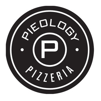 Pieology Pizzeria Fundraiser
