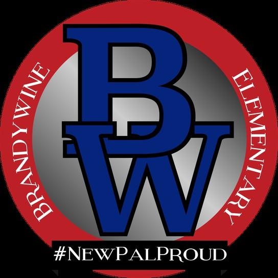 Brandywine Elementary  School profile pic