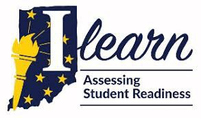 ILEARN Parent Information (Grades 3 and 4)