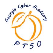 2018-2019 GCA PTSO Executive Board