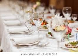 Jr. Leader Banquet