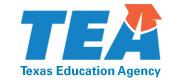TEA Resources on Mental & Behavioral Health