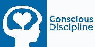 Conscious Discipline Training