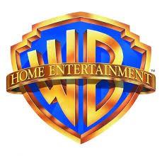 Warner Brothers: Kids Go