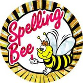 Intro to Spelling Bee