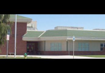 Valley View Elementary School