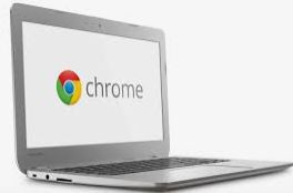 Chromebook Insurance Information (2nd - 6th Grade)