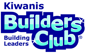 Builder's Club Meeting