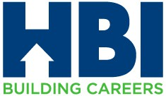Come Build with HBI and OBO
