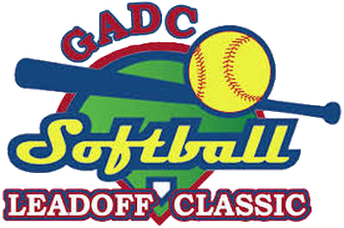 2020 GADC LEADOFF CLASSIC HOST SITES HAVE BEEN SELECTED