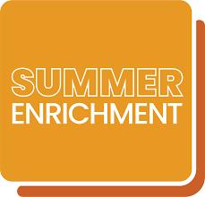 WPS Free Summer Enrichment Grades K-8