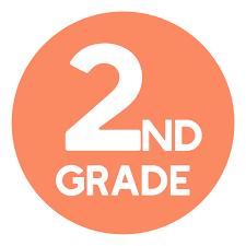 2nd Grade Google Classroom Codes