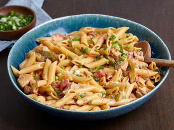 Check out our Recipe of the Month!